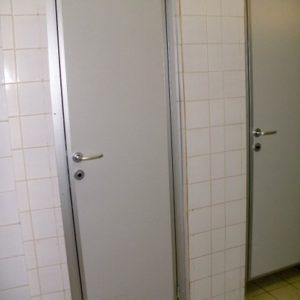 sanitarna_vrata_8