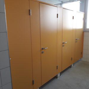 kabine-za-wc (1)