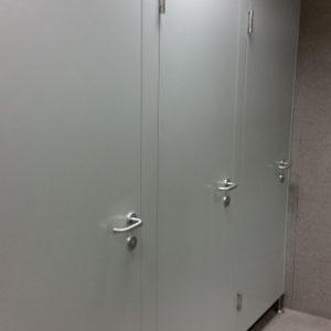 kabine-za-wc (2)