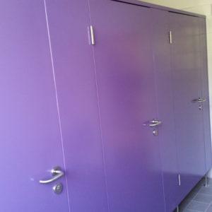 kabine-za-wc (5)
