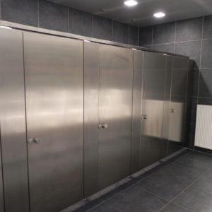kabine-za-wc (8)