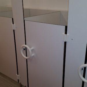 wc-kabine-za-vrtec (1)