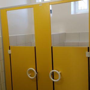 wc-kabine-za-vrtec (2)