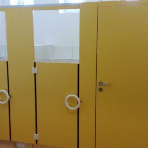 wc-kabine-za-vrtec (6)
