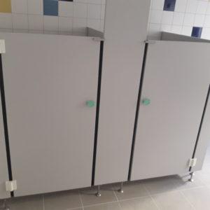wc-kabine-za-vrtec (8)