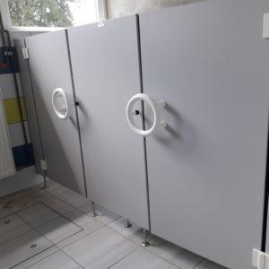 wc-kabine-za-vrtec (9)